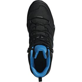adidas TERREX Swift R2 GTX Outdoor Middelhoge Schoenen Heren, core black